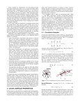 Efficient Simplification of Point-Sampled Surfaces - Computer ... - Page 2