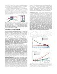 Efficient Simplification of Point-Sampled Surfaces - Computer ... - Page 6