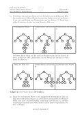 Musterlösung - Page 4