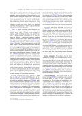 Linear Analysis of Nonlinear Constraints for Interactive Geometric ... - Page 3