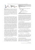 Linear Analysis of Nonlinear Constraints for Interactive Geometric ... - Page 6
