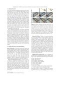 Linear Analysis of Nonlinear Constraints for Interactive Geometric ... - Page 7
