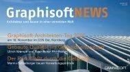 Graphisoft-Architekten-Tag 2005 Gebaute Qualität im ...