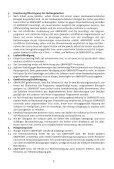 GRAPHISOFT Erweiterte Lizenzbedingungen - Seite 5