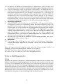 GRAPHISOFT Erweiterte Lizenzbedingungen - Seite 6