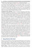 Image Retrieval for Image-Based Localization Revisited - Computer ... - Page 4