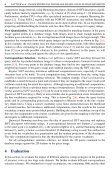 Image Retrieval for Image-Based Localization Revisited - Computer ... - Page 6
