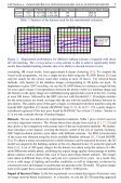 Image Retrieval for Image-Based Localization Revisited - Computer ... - Page 7