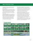 Teamcenter Overview Brochure - Swoosh Technologies - Page 3