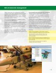 Teamcenter Overview Brochure - Swoosh Technologies - Page 7