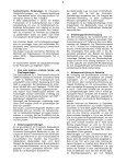 Landkreis München Feuerwehr - B Schmitt - Page 2