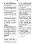 Landkreis München Feuerwehr - B Schmitt - Page 3