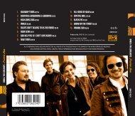 BMCD6524_inlay_web - Grappa Musikkforlag