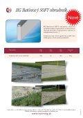 BG Betónový SOFT obrubník - BG Graspointner GmbH & Co KG - Page 2