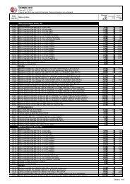 CENNÍK 2010 od 1 5 2010 - tlacxls