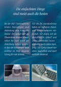 Die einfachsten Dinge - BG Graspointner GmbH & Co KG - Seite 2