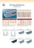 Die einfachsten Dinge - BG Graspointner GmbH & Co KG - Seite 5