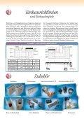 Die einfachsten Dinge - BG Graspointner GmbH & Co KG - Seite 7
