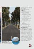 Imagebroschüre - BG Graspointner GmbH & Co KG - Seite 3