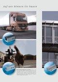 Imagebroschüre - BG Graspointner GmbH & Co KG - Seite 4