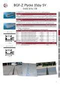 Katalog Hydro BG 2009-SK.indd - BG Graspointner GmbH & Co KG - Page 7