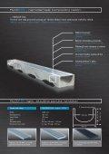 Hydro BG - BG Graspointner GmbH & Co KG - Page 3