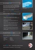 Hydro BG - BG Graspointner GmbH & Co KG - Page 4