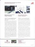 Austria Export Magazin Fresh View, Ausgabe 145, Seite 51. - BG ... - Page 2
