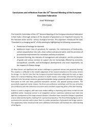 Conclusions_Noesberger_2010.pdf - European Grassland Federation