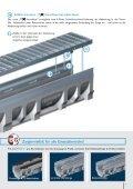 FILCOTEN pro Prospekt (3 MB) - BG Graspointner GmbH & Co KG - Page 5