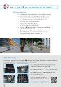 FILCOTEN pro Prospekt (3 MB) - BG Graspointner GmbH & Co KG - Page 6