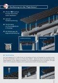 FILCOTEN pro Prospekt (3 MB) - BG Graspointner GmbH & Co KG - Page 7