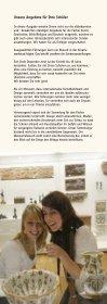 Das Programm als PDF - Museum für Kunsthandwerk - Seite 7