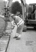 Gesamtprospekt Verkehrssysteme - BG Graspointner GmbH & Co KG - Page 4