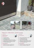 Betonrinnen ohne Zargen - BG Graspointner GmbH & Co KG - Page 2