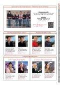 Preisliste 2012.indd - BG Graspointner GmbH & Co KG - Page 3
