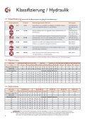 Preisliste 2012.indd - BG Graspointner GmbH & Co KG - Page 6