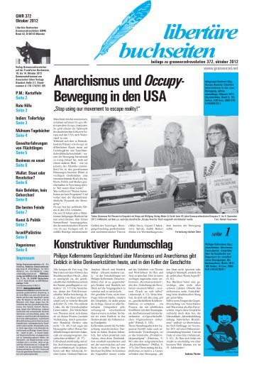 Download - Graswurzelrevolution