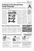Download - Graswurzelrevolution - Seite 3