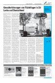 Download - Graswurzelrevolution - Seite 5