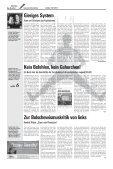 Download - Graswurzelrevolution - Seite 6