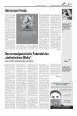 Download - Graswurzelrevolution - Seite 7