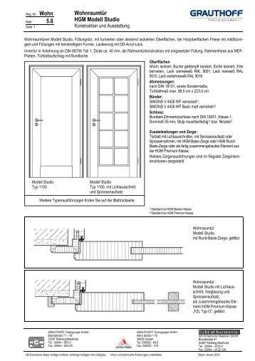 hgm. Black Bedroom Furniture Sets. Home Design Ideas