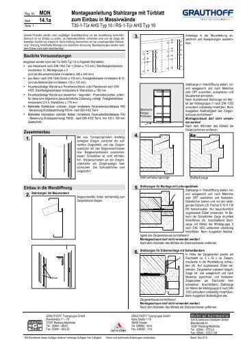 Stahlzarge Oder Holzzarge stahlzarge oder holzzarge holzzarge weilack mm designkante zarge