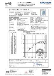 1.5b Schallschutz nach DIN 4109 - Grauthoff
