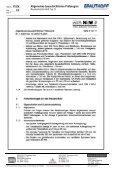 4.2 Allgemeines bauaufsichtliches Prüfzeugnis - Grauthoff - Page 4