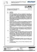 4.2 Allgemeines bauaufsichtliches Prüfzeugnis - Grauthoff - Page 7