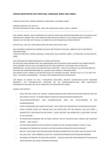 Beschreibung als pdf