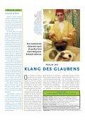 Ausgabe 11.qxd - Graz 2003 - Page 2