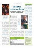 Ausgabe 11.qxd - Graz 2003 - Page 3